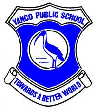 Yanco Public School - Education Guide
