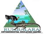 Rumbalara Environmental Education Centre - Education Guide