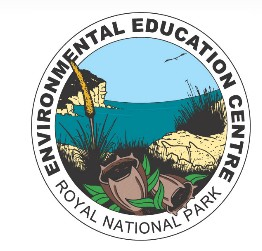 Royal National Park Environmental Education Centre - Education Guide