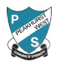 Peakhurst West Public School