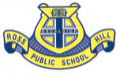 Ross Hill Public School