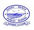 Sandy Beach Public School - Education Guide