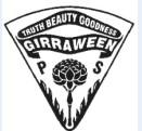 Girraween Public School - Education Guide