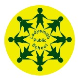 Ladysmith Public School - Education Guide
