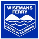 Wisemans Ferry Public School - Education Guide