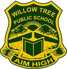 Willow Tree Public School - Education Guide