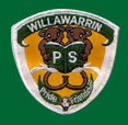 Willawarrin Public School - Education Guide