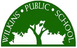 Wilkins Public School - Education Guide