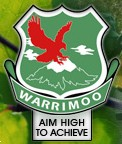 Warrimoo Public School - Education Guide