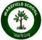 Wakefield School - Education Guide