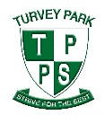 Turvey Park Public School - Education Guide
