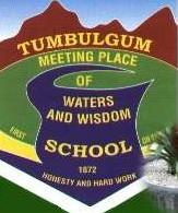 Tumbulgum Public School