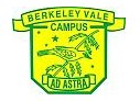 Tuggerah Lakes Secondary College Berkeley Vale Campus - Education Guide