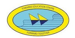 Tomaree High School - Education Guide