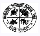 Thirlmere Public School - Education Guide