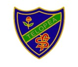Telopea Public School