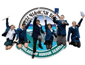 Sylvania High School - Education Guide
