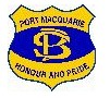Port Macquarie Public School - Education Guide