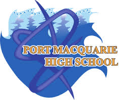 Port Macquarie High School - Education Guide