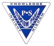 Padstow Park Public School