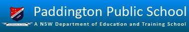 Paddington Public School - Education Guide