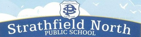 Strathfield North Public School - Education Guide