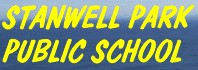 Stanwell Park Public School - Education Guide
