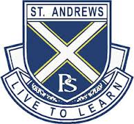 St Andrews Public School