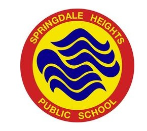 Springdale Heights Public School - Education Guide