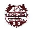 Spencer Public School - Education Guide