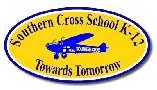 Southern Cross School