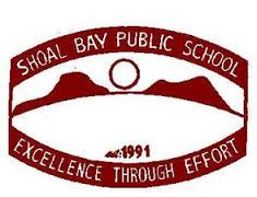 Shoal Bay Public School - Education Guide