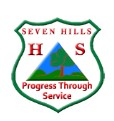 Seven Hills High School - Education Guide