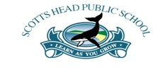 Scotts Head Public School - Education Guide