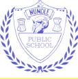 Nundle Public School - Education Guide