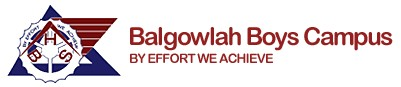 Northern Beaches Secondary College Balgowlah Boys Campus - Education Guide