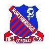 Northbridge Public School