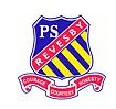 Revesby Public School - Education Guide