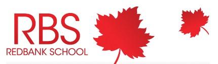 Redbank School - Education Guide