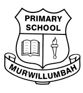 Murwillumbah Public School - Education Guide