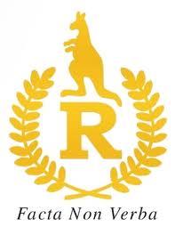 Randwick Girls High School - Education Guide