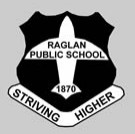 Raglan Public School - Education Guide