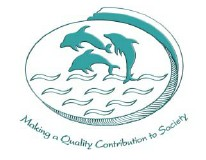 Mullaway Public School - Education Guide