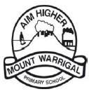 Mount Warrigal Public School