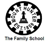 Mount Hunter Public School