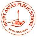 Mount Annan Public School