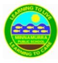 Minnamurra Public School - Education Guide