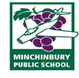 Minchinbury Public School - Education Guide