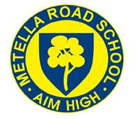 Metella Road Public School - Education Guide