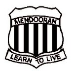 Mendooran Central School - Education Guide